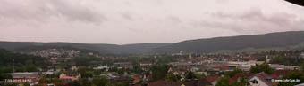 lohr-webcam-17-09-2015-14:50