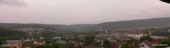 lohr-webcam-17-09-2015-15:30