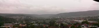 lohr-webcam-17-09-2015-16:00