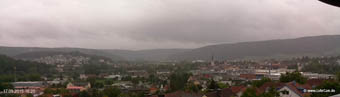 lohr-webcam-17-09-2015-16:20