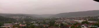 lohr-webcam-17-09-2015-16:40