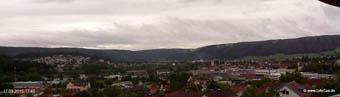 lohr-webcam-17-09-2015-17:40