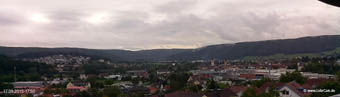 lohr-webcam-17-09-2015-17:50