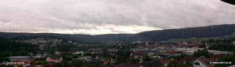 lohr-webcam-17-09-2015-18:00