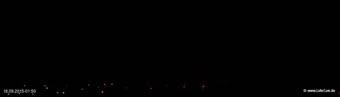 lohr-webcam-18-09-2015-01:50
