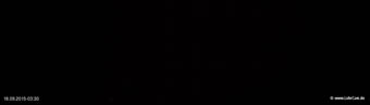 lohr-webcam-18-09-2015-03:30