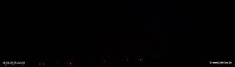lohr-webcam-18-09-2015-04:00