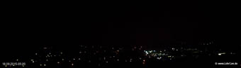 lohr-webcam-18-09-2015-05:20