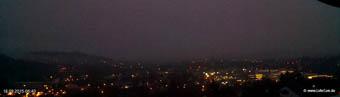 lohr-webcam-18-09-2015-06:40