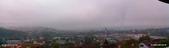 lohr-webcam-18-09-2015-07:10