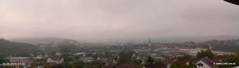 lohr-webcam-18-09-2015-07:30