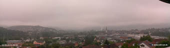 lohr-webcam-18-09-2015-08:50