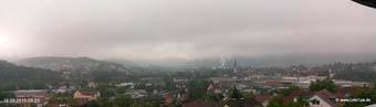 lohr-webcam-18-09-2015-09:20