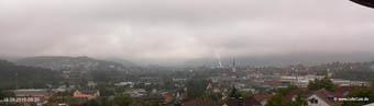 lohr-webcam-18-09-2015-09:30