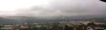lohr-webcam-18-09-2015-09:40