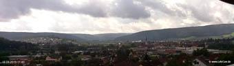 lohr-webcam-18-09-2015-11:40