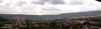 lohr-webcam-18-09-2015-13:20