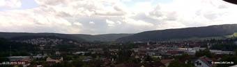 lohr-webcam-18-09-2015-14:40