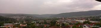 lohr-webcam-18-09-2015-16:50