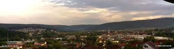 lohr-webcam-18-09-2015-18:20
