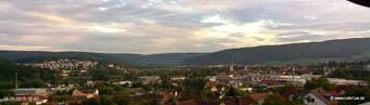lohr-webcam-18-09-2015-18:40
