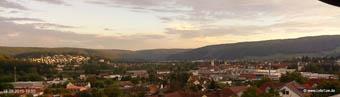 lohr-webcam-18-09-2015-19:00
