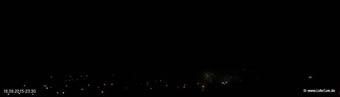lohr-webcam-18-09-2015-23:30