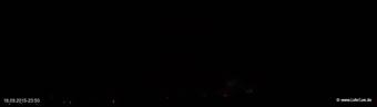 lohr-webcam-18-09-2015-23:50