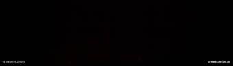 lohr-webcam-19-09-2015-00:00