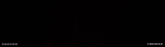 lohr-webcam-19-09-2015-00:30