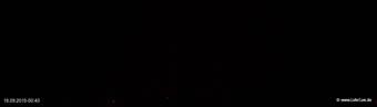 lohr-webcam-19-09-2015-00:40