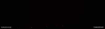lohr-webcam-19-09-2015-01:00