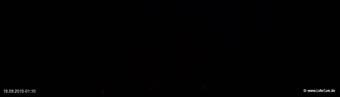 lohr-webcam-19-09-2015-01:10