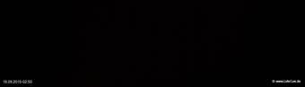 lohr-webcam-19-09-2015-02:50