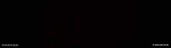 lohr-webcam-19-09-2015-04:20