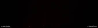 lohr-webcam-19-09-2015-04:50