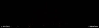 lohr-webcam-19-09-2015-05:00