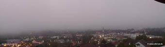lohr-webcam-19-09-2015-06:50