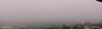 lohr-webcam-19-09-2015-07:30