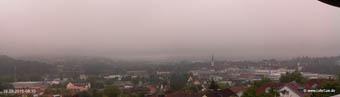 lohr-webcam-19-09-2015-08:10