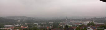 lohr-webcam-19-09-2015-09:20