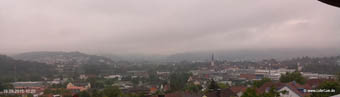 lohr-webcam-19-09-2015-10:20