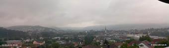 lohr-webcam-19-09-2015-10:30