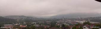 lohr-webcam-19-09-2015-11:10