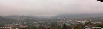 lohr-webcam-19-09-2015-11:50