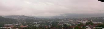 lohr-webcam-19-09-2015-12:00