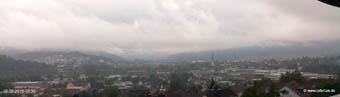 lohr-webcam-19-09-2015-12:30
