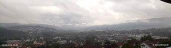 lohr-webcam-19-09-2015-12:40