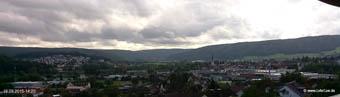 lohr-webcam-19-09-2015-14:20