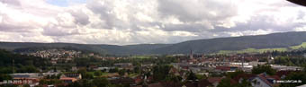 lohr-webcam-19-09-2015-15:30